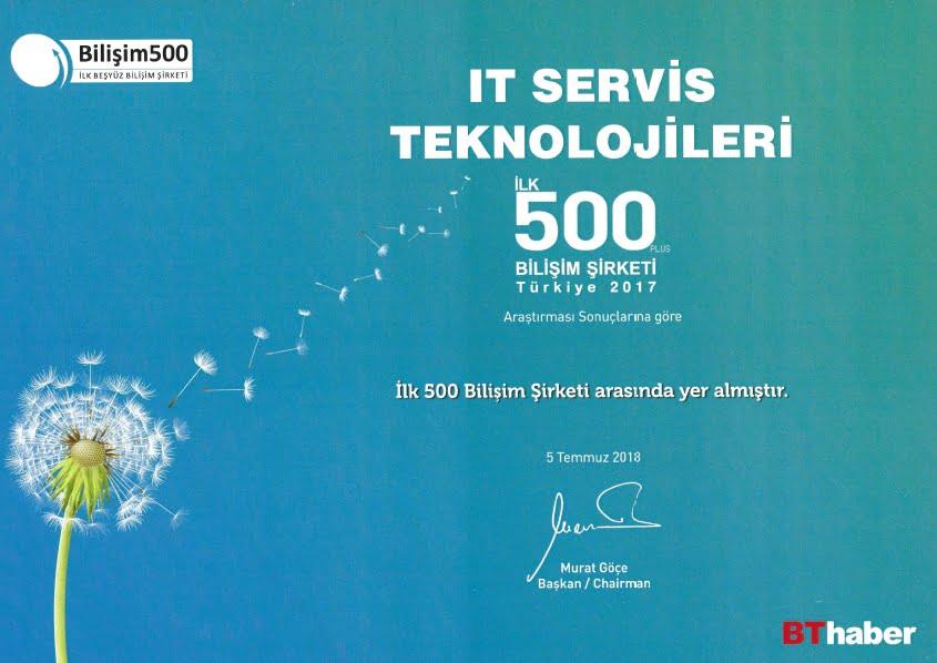 IT_bilisim_2017