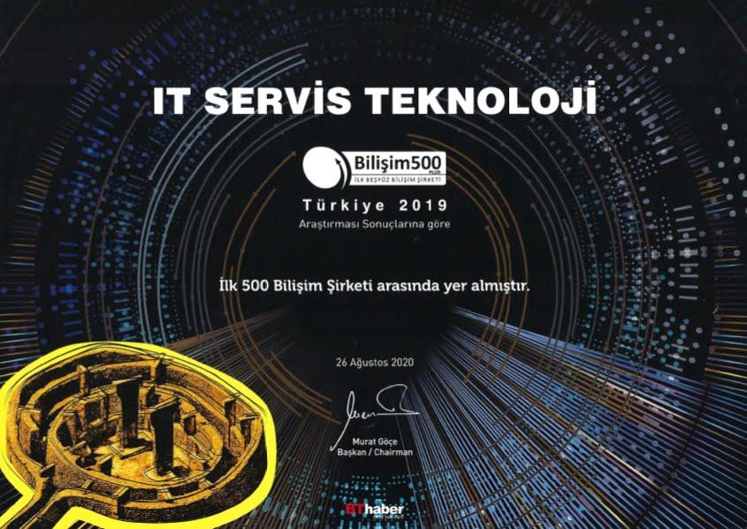 IT_servis
