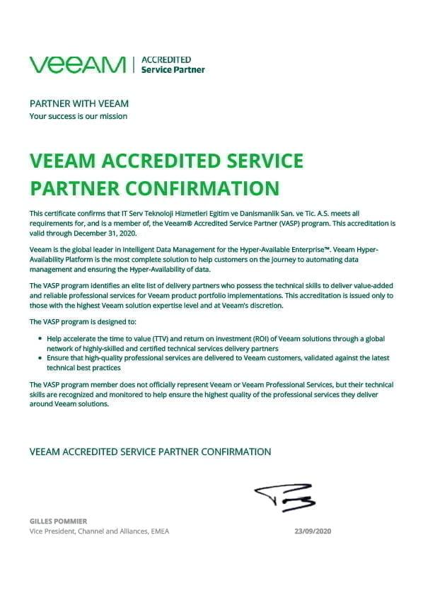 veeam_accredited